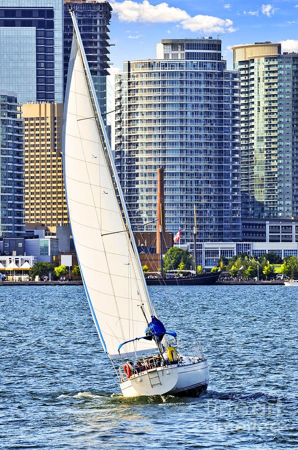 ✯ Sailing in da beach is so wonderfull thing to do. but alot of people avoid going to it cause they feel out of shape or over weight but there is alway a solution. http://www.mysharedpage.com/diet-dream-tips