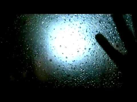 The Doctor Blake Mysteries S01E03 PDTV x264 W4F - YouTube