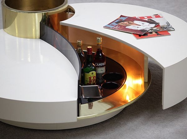 modern furniture coffee tables. elegant coffee table design tablemodern furniturefurniture modern furniture tables