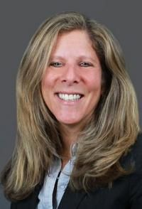 Former FCA general counsel Loeb joins Chicago law firm - http://blog.clairepeetz.com/former-fca-general-counsel-loeb-joins-chicago-law-firm/