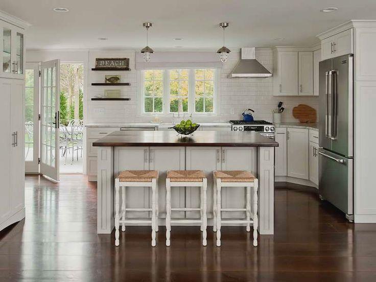 Beach House Kitchen Designs - http://decorstyle.xyz/02201609/kitchen-design-ideas/beach-house-kitchen-designs/1951