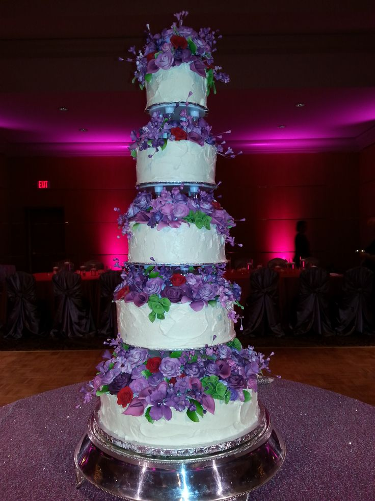 how to make cake flowers 9 best memories to last a lifetime images on 4987