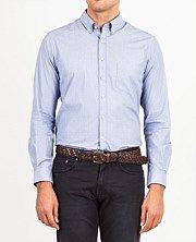 Appleton Shirt