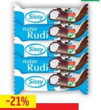 Sissy Rudi