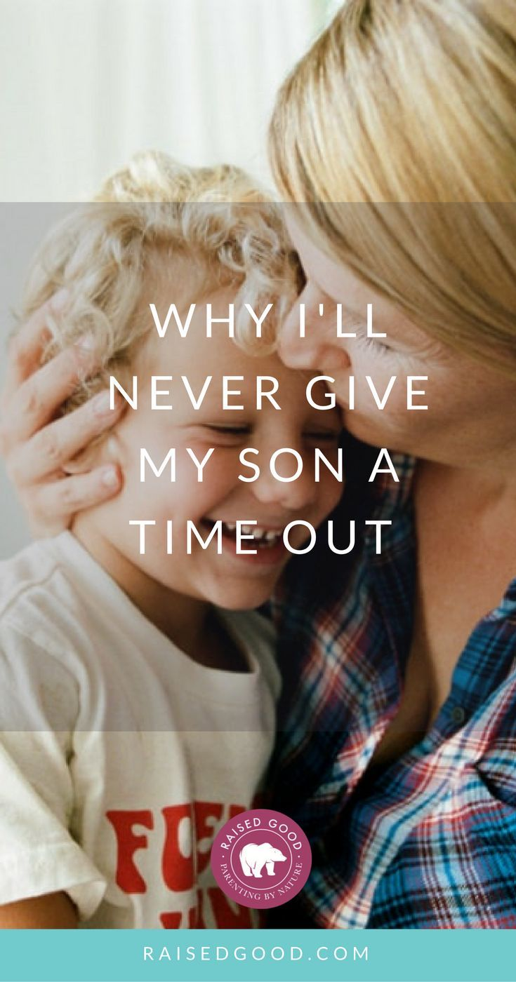 Time out is a popular discipline practice that is often seen as being a gentle approach. But the truth is that is it punishment. It communicates that our love is conditional. If you're feeling pressured to give your child a time out, read this article to understand why we have to find better ways to help our children learn to regulate their emotions.