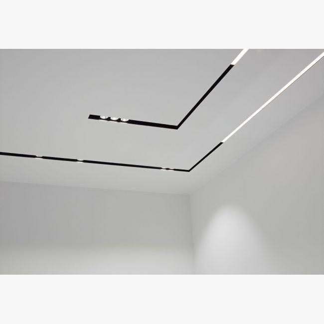 PRODUCTOS - Delta Light