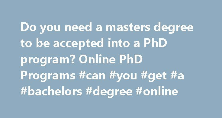 online masters programs online masters degrees