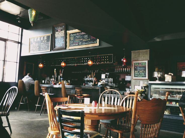 807 best Vital Ital images on Pinterest Cafes, Cafe bar and Cafe - cafe design entspannter atmosphare