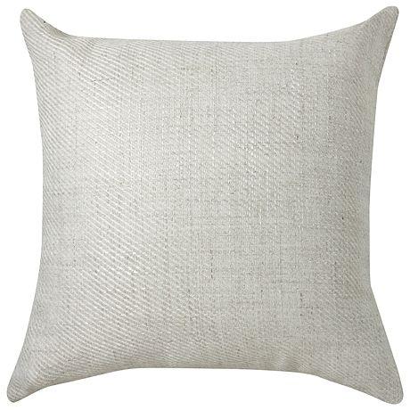 Carter Cushion 47x47cm