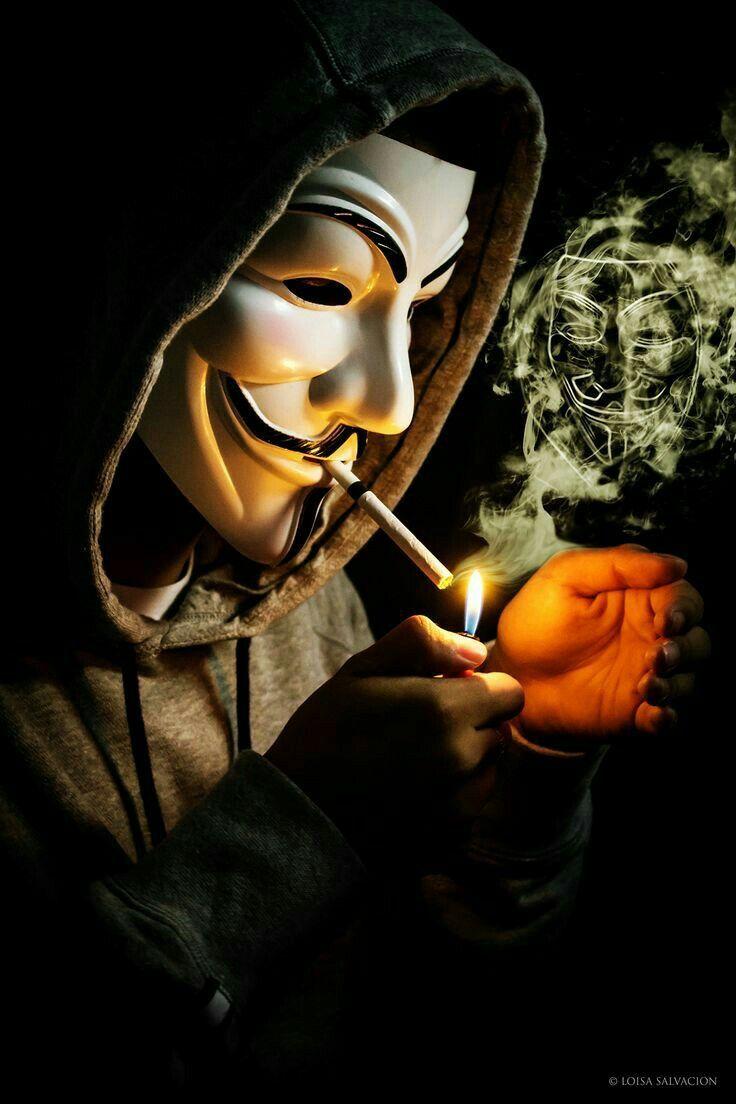 Smoke Cigara Smoke Wallpaper Joker Hd Wallpaper Joker Wallpapers