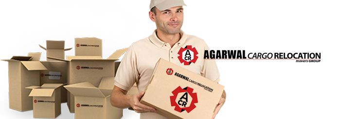 Searching for Packers & Movers ? Get quotes from 3 verified & trusted top Packers & Movers Company and SAVE UPTO 30% Coolie No1 offers you to see business information, reviews and deals of Agarwal Cargo Relocation Just post your requirement here: www.coolieno1.com  and get response immediately. Call Today at: +918420602868 Or  03365486062 Get a free quote click here: http://www.coolieno1.com/packers-and-movers/looking-for-packers-and-movers-in-kolkata-get-a-free-quote/