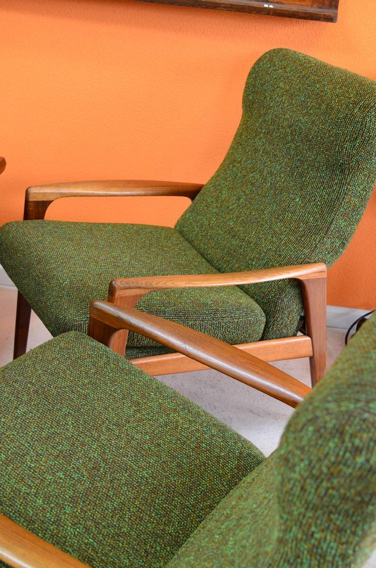 vintage-fler-fred-ward-furniture-melbourne-arm-chairs-pair-2.jpg 783×1,183 pixels