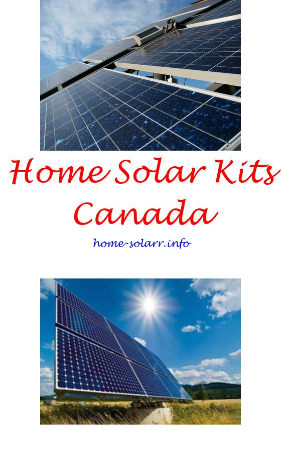 solar rebate - solar panels battery.home solar farm 4973553117