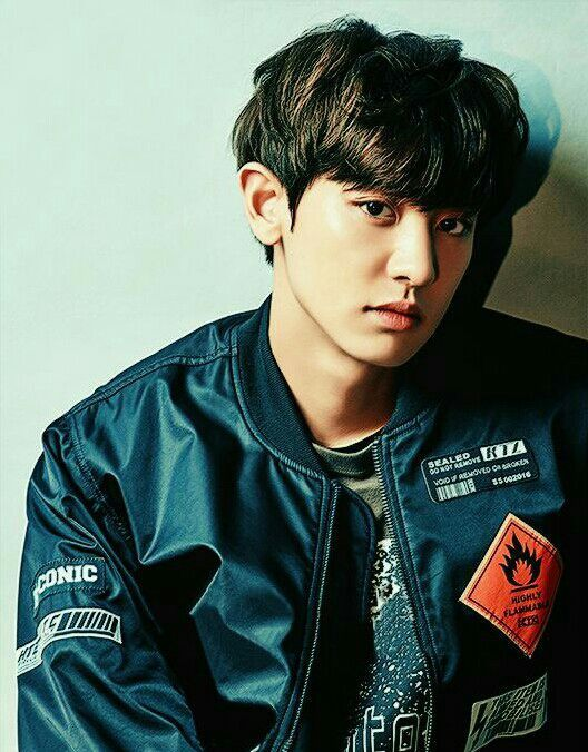 "(part ena di private)  ""nikah itu ena, kawin itu nikmat"" -chanyeol  #… #fanfiction # Fanfiction # amreading # books # wattpad"
