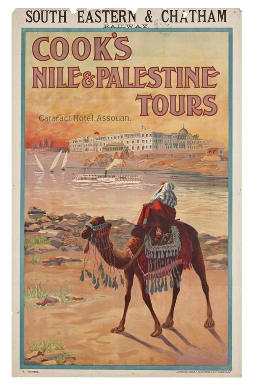Best Old Posters From Egypt Images On Pinterest Vintage - Map of egypt hotels