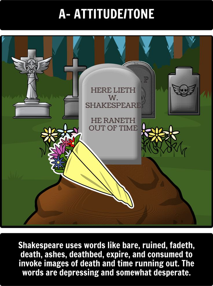 an analysis to shakespeare 5 sonnets View several sonnets select a range of sonnets you would like to view --, 1, 2, 3,  4, 5, 6, 7, 8, 9, 10, 11, 12, 13, 14, 15, 16, 17, 18, 19, 20, 21, 22, 23, 24, 25, 26.