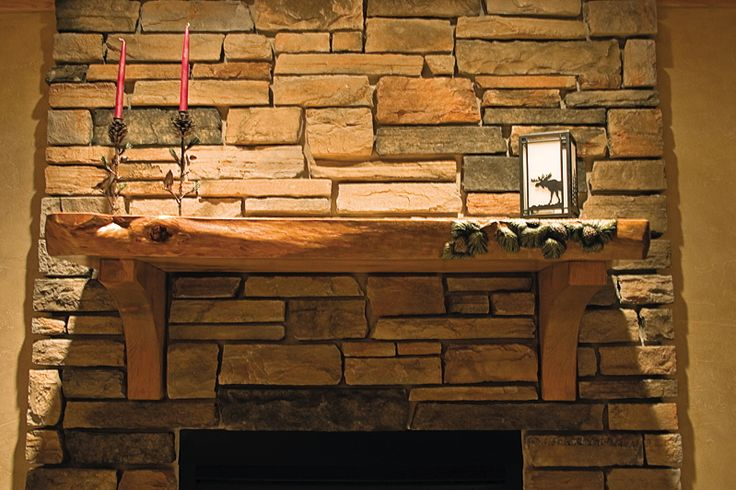 29 Best Images About Buildings On Pinterest Barn Homes Red Cedar And Fireplace Mantels
