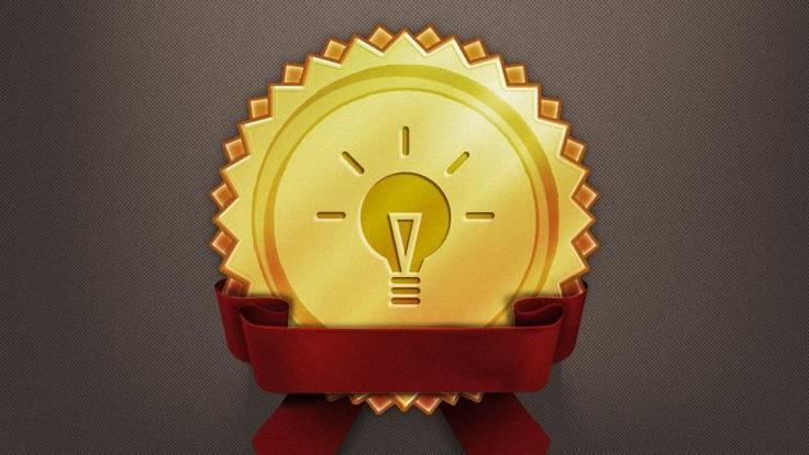 Sales pitch, ¡Vende tu idea!