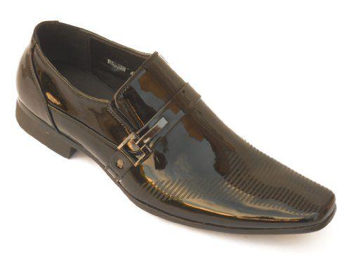 zapatos de hombres clásico elegante para la ceremonia (41) MORANTI http://www.amazon.es/dp/B00LMH122K/ref=cm_sw_r_pi_dp_UPsUub0N2FW2H