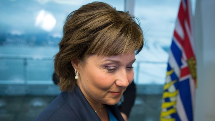 B.C. Liberal government loses confidence vote 44-42 sparking either NDP government or election - British Columbia http://ift.tt/2s7BiRb read more:http://ift.tt/2u4LcnY