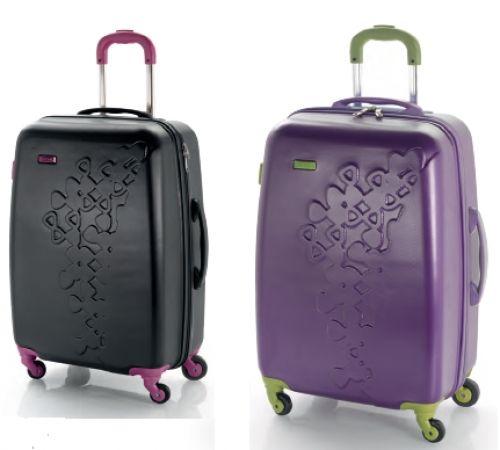 Coleccion_Triana_de_Gabol_juego_dos_maletas_trolley_rigidas_con_cuatro_ruedas_abs_cabina_Ryanair_low_cost_el_tamao_pequeo_como_equipaje_de_mano_3054_0.jpg (500×450)