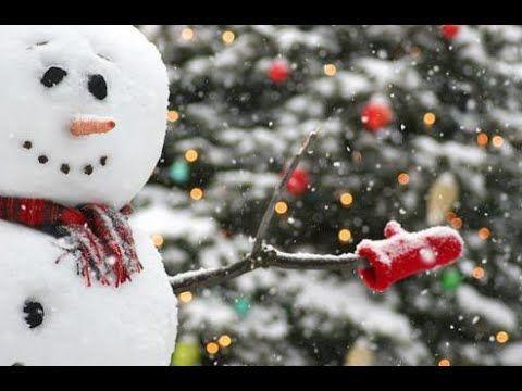 Blanca Navidad - #Villancicos - #Navidad a la Carta. Lista completa de VILLANCICOS AQUI: http://www.navidadalacarta.com/portfolio-items/villancicos-de-navidad/
