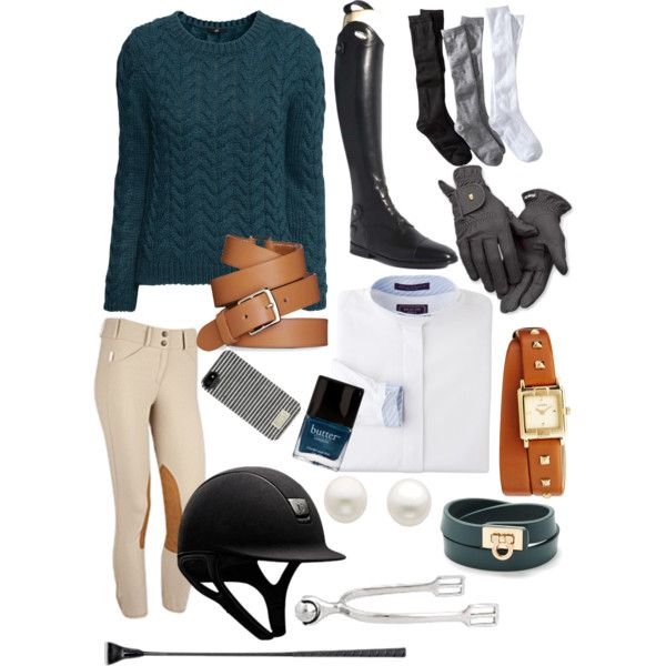 """Dark teal"" by partyhardrideharder on Polyvore"