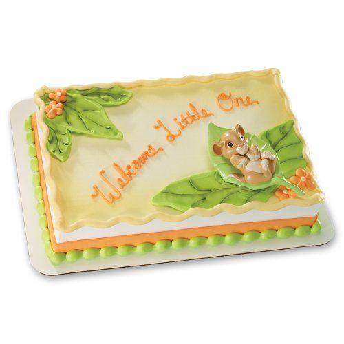 Decopac The Lion King Baby Simba DecoSet Cake Topper DecoPac http://smile.amazon.com/dp/B00IWIVXMQ/ref=cm_sw_r_pi_dp_cN4aub1ZR0A3Z