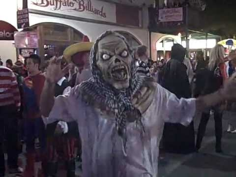 halloween 6th street austin texas 2010 sat night oct 30th - Halloween Stores Austin Texas