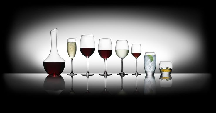 Product Photography for Glassware Products #Photography #ProductPhotography #SimonDervillerPhotography #Glassware #Homeware #Glass #Wine #Champagne