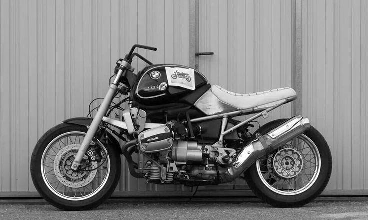 1000 images about motos motorbikes on pinterest. Black Bedroom Furniture Sets. Home Design Ideas