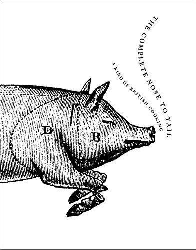 The Complete Nose to Tail by Fergus Henderson http://www.amazon.com/dp/0062282611/ref=cm_sw_r_pi_dp_Vw.Owb0T8WP70