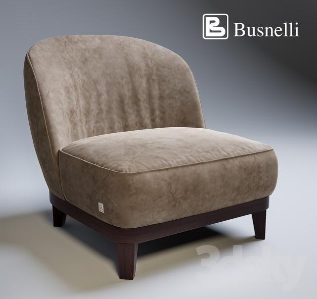 Busnelli / Swing
