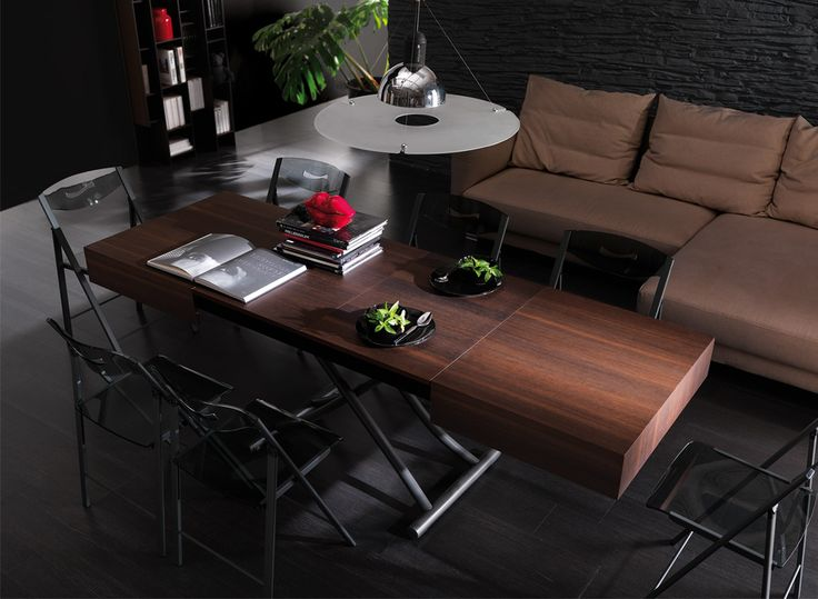 Home Resource Furniture Classy Design Ideas