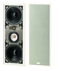 Paradigm SA-LCR In-Wall Speaker