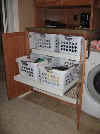 laundry sorter on pinterest laundry baskets laundry basket storage