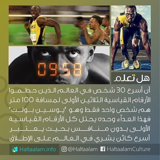 Pin By Salam Moatafa On Arabic In 2021 Photo Ideas Girl Did You Know Words