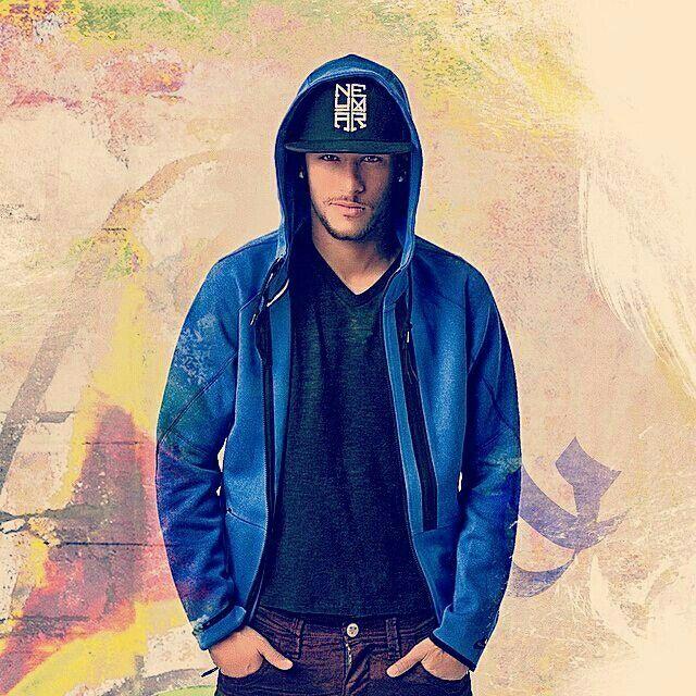 Best 25 Neymar Ideas On Pinterest Neymar Football
