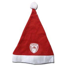 ΔΩΡΟ ΧΡΙΣΤΟΥΓΕΝΝΙΑΤΙΚΟΣ ΣΚΟΥΦΟΣ ή ΜΠΟΤΑ Με οποιαδήποτε παραγγελία άνω των 5 € κατά την διάρκεια των Χριστουγέννων και της Πρωτοχρονιάς 2014. http://officialstore.olympiacosbc.gr/