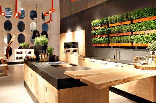 horta vertical apartamento - Pesquisa Google