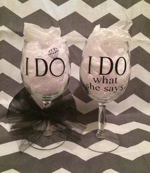 Wedding Decorations Funny: 1000+ Ideas About Funny Wedding Gifts On Pinterest