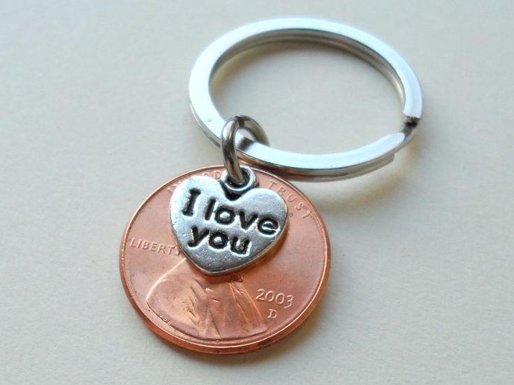 15 Year Wedding Gift: Best 25+ 15 Year Anniversary Ideas On Pinterest