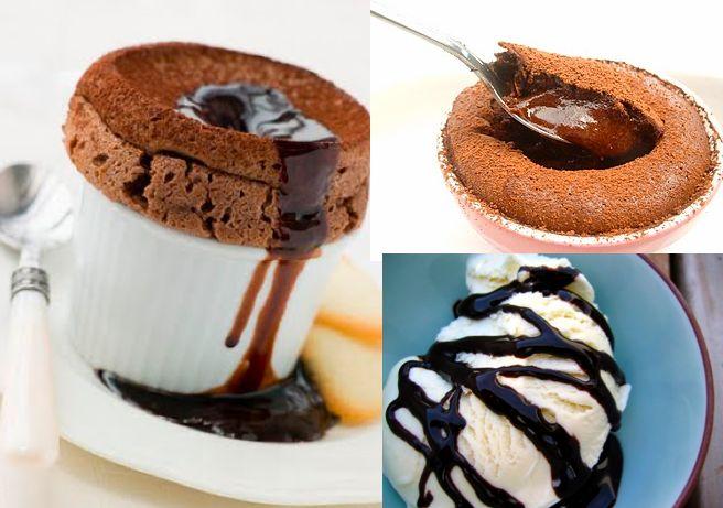 Então pessoas, lembram do post que fiz com uma receita de bolo simples de caneca que vai ao microondas e fica pronto em 3 minutos??? Não?? E...