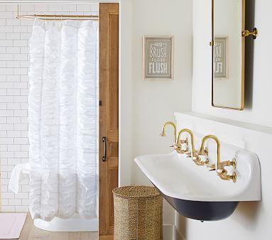 Best Bath Bath Mats Shower Curtains Images On Pinterest - Kids bath mat for small bathroom ideas