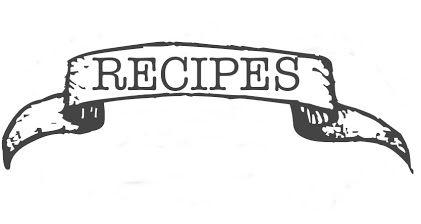 Yammie's Glutenfreedom: Flourless Brownie Cookies