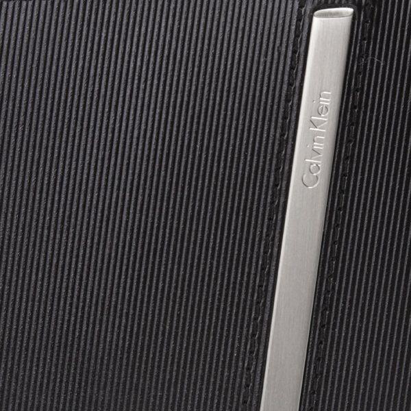 ラウンド長札 | カルバン・クライン プラティナム・レーベル(CalvinKlein platinumlabel) | ファッション通販 マルイウェブチャネル[WW725-339-05-01]