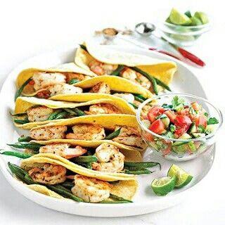 Healthy Low Fat Dinner Ideas 43