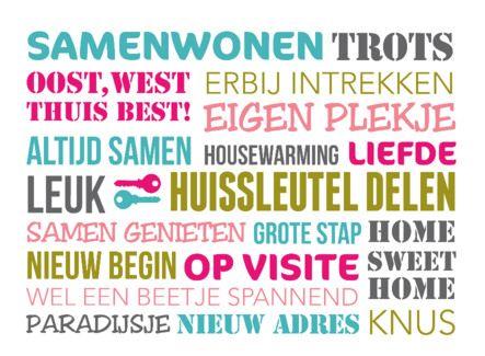 http://www.greetz.nl/kaarten/detail/samenwonen/1029090879/?storequery=nieuwe-woning/ontvanger/koppel