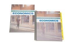 Elements of Basic Economics - Teacher