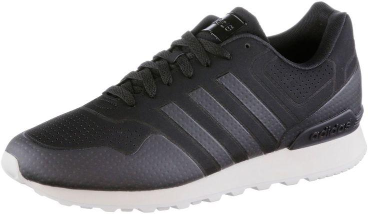 #adidas #10K #CASUAL #Sneaker #Herren #schwarz